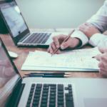 社内SEの仕事内容と転職で求められるスキルについて