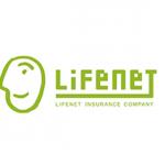 生命保険業界の社内SEに転職する方法