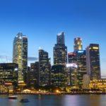 金融業界(銀行)の社内SEに転職する方法