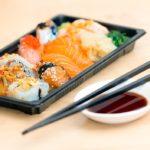 食品業界(中食)の社内SEに転職する方法