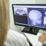 医療業界の社内SEに転職する方法