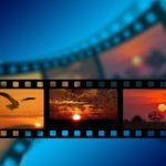 映画業界の社内SEに転職する方法