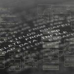 IT業界未経験者がインフラエンジニアになる方法