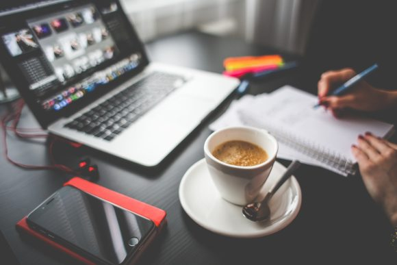 freelance-prepare