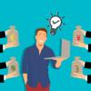 freelance-get-higher-money