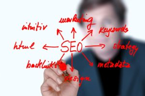 search-engine-optimization-1359429_1280 (1)