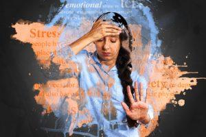 freelance-stress