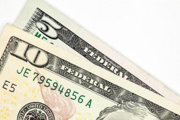 american-dollars