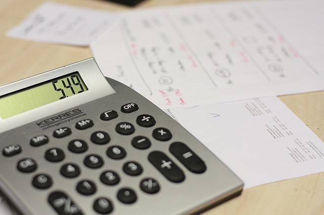 memo-calculator