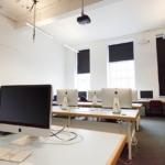 programming-school-hikaku