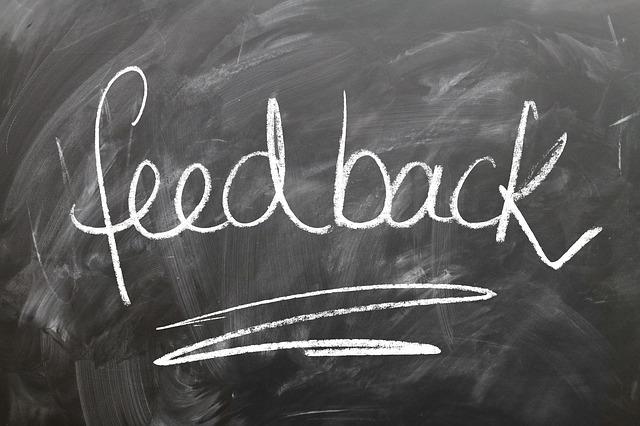 programming-school-feedback