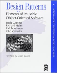 gof_design_pattern