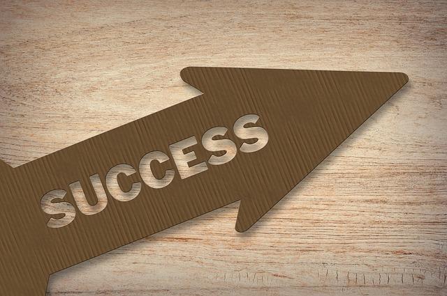 programming-school-success
