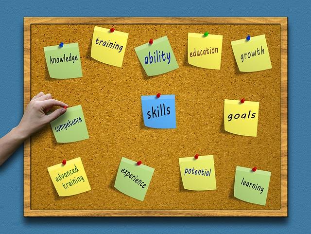 programming-skill-get-skill