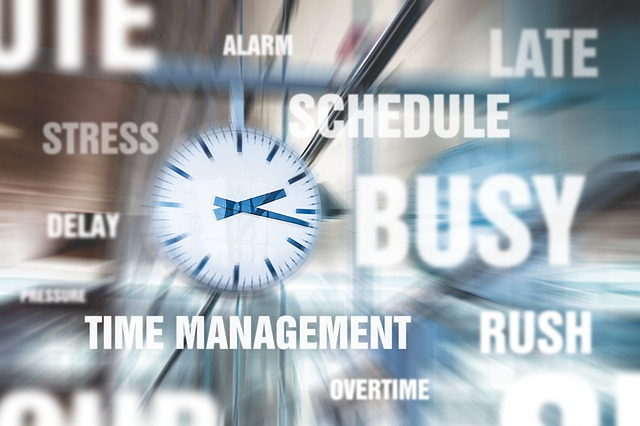 time-management-busy