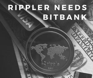 bitbank(ビットバンク)の評判・手数料・使い方・口座開設と登録