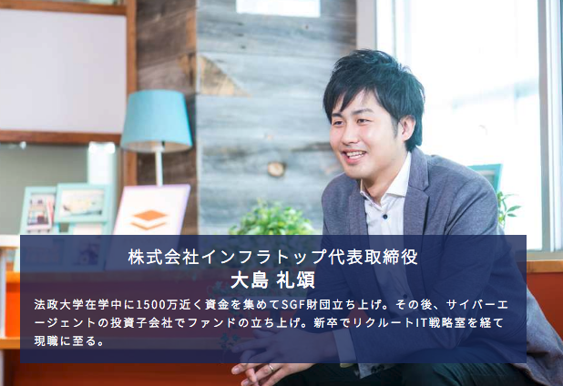 webcamppro-syatyou