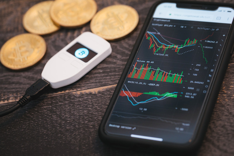 bitcoin-kasoutsuka