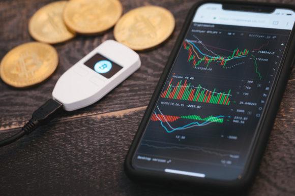 kasoutsuka-bitcoin